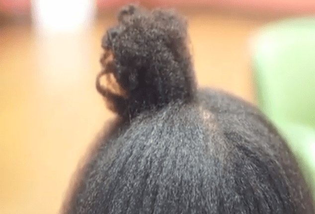 How Sway?! This Viral Shrinkage Video is Nearly Beyond Belief