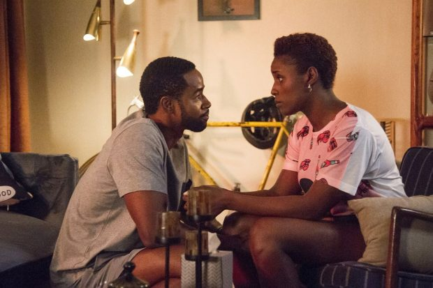 forget-teamlawrence-vs-teamissa-why-teamblackwomen-won-the-first-season-of-insecure