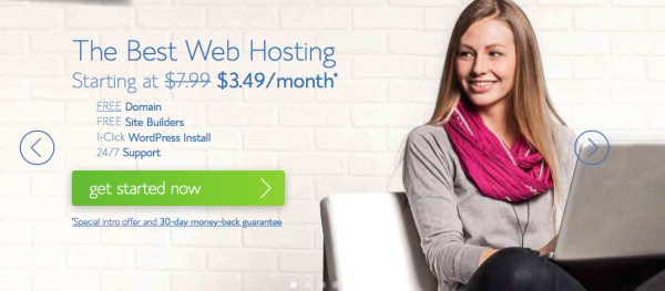bluehost pic1