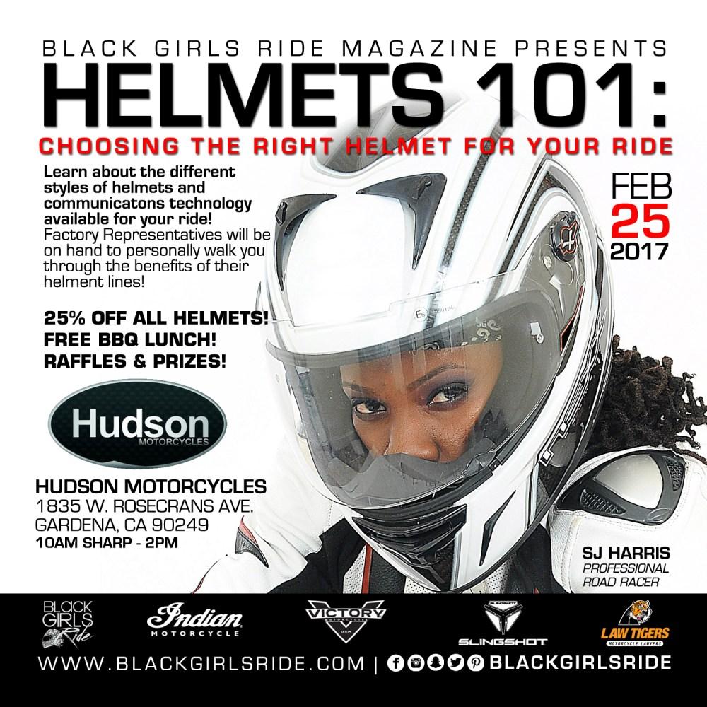helmet101-flyer