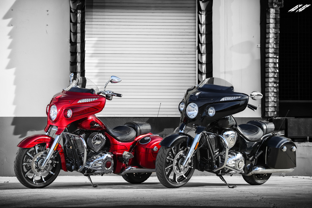 Indian_Motorcycle_Press_California_2017_0105
