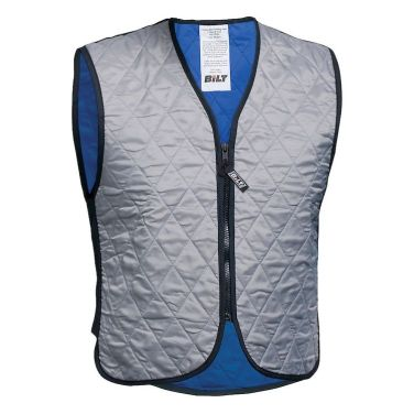 bilt_cooling_waterproof_vest_750x750
