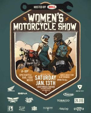 WomensMotoShow-flier-final-2000px