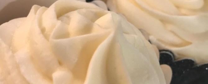 Cupcake Wars- BlakUnikorn