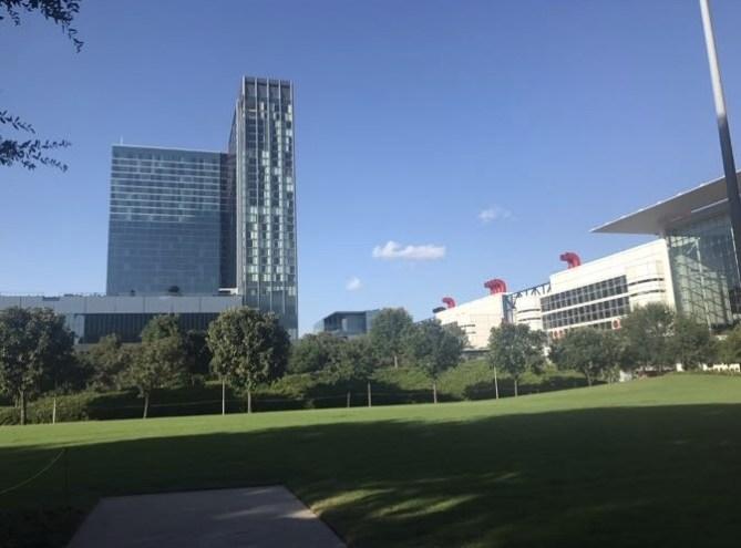 Houston-My-Hometown2