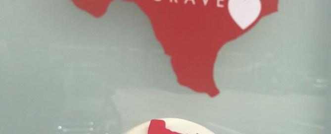 Sweet Treats Benefiting Hurricane Relief-3