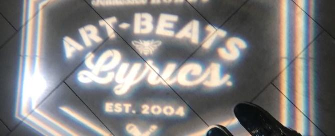 Jack Daniels Art, Beats and Lyrics Houston Recap -1