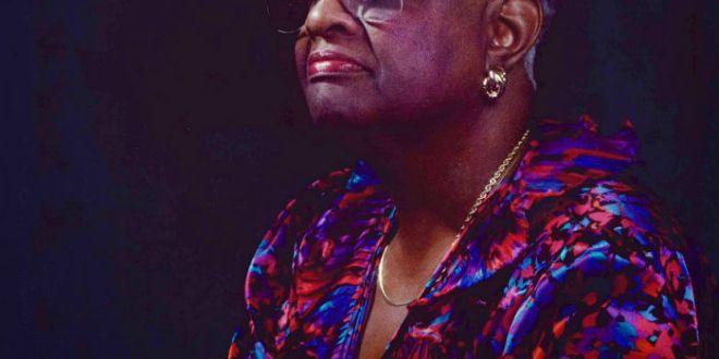 Dr. Helen J.H. Stephens
