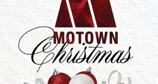 Motown Christmas 2014 - Various Artists