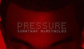 Jonathan McReynolds - Pressur