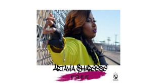 Artavia Shareese - Free