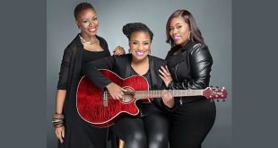 GOD'S CHOSEN Sign To G.Favored Entertainment Group | @gc3music