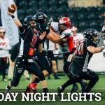fridaynightlights tv4