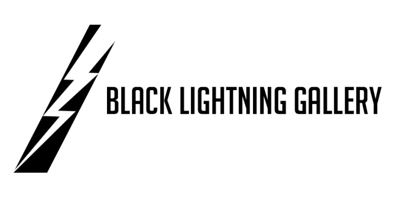 Black_Lightning_Logo_032014