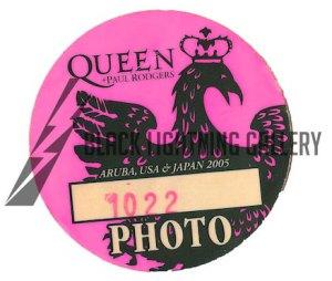 queen-wm-sm