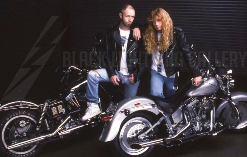 sm_Rob&Dave-