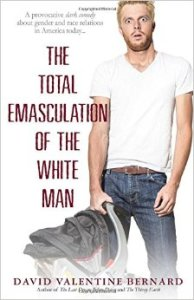 Emasculation Book Cover
