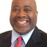 Raynard Jackson