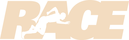 Race Movie Logo
