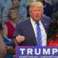 Trump-Viewers-View-crop-400x227