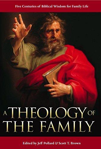 Theology Book