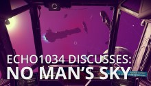 NMS_Article_Thumbnail