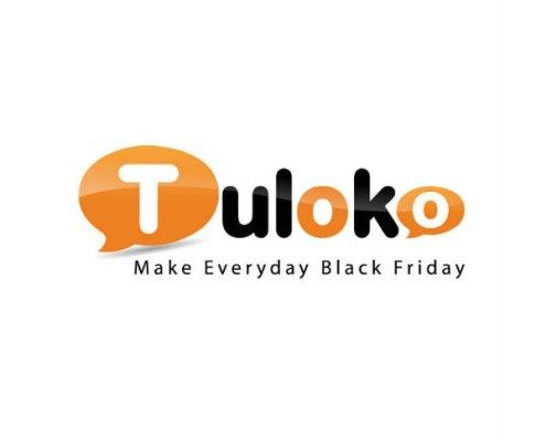 TULOKO-500
