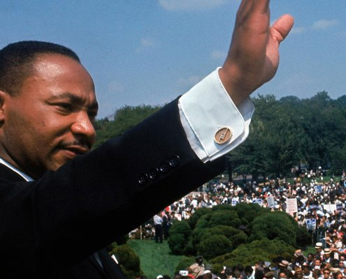 martin-luther-king-jr-i-have-a-dream-ftr
