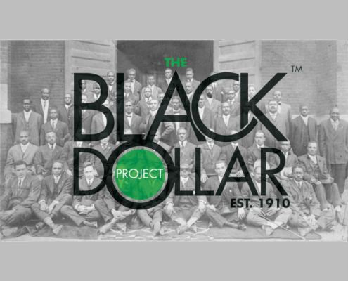 black-dollar-project