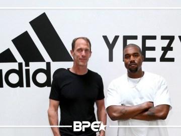 Kanye_x_Adidas