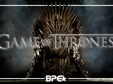 game-of-thrones-only-more-13-episodes