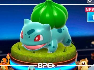 pokemon-duel-capa
