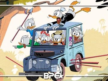 Ducktales-bpe-capa