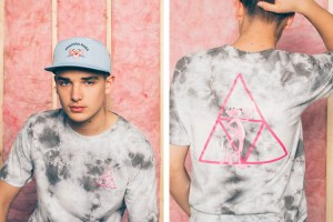 huf-pink-panther-collection-021-1440x960