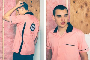 huf-pink-panther-collection-031-1440x960