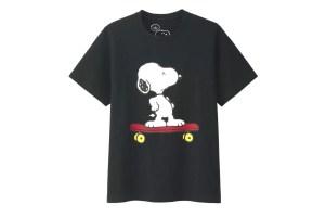 kaws-peanuts-uniqlo-ut-collection-complete-look-01