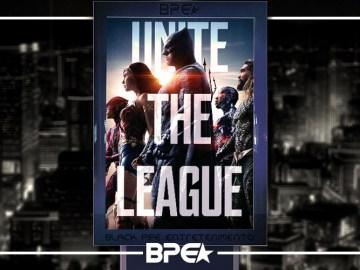Liga-Justice-poster-BPE