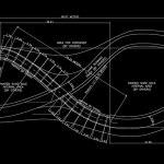 NIKE-unlimited-stadium-singapore-worlds-first-LED-running-track-designboom-07