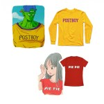 anime-t-shirts-for-sale-01-1440x960
