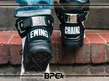 2 chains