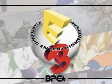 E3 2017 (Site)