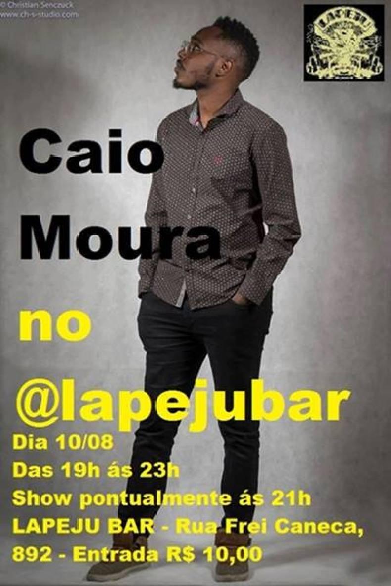10 8 17 CAIO MOURA