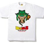BAPE x Dragon Ball Z (21)