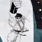 http-hypebeast.comimage201711naked-famous-capcom-street-fighter-jeans-5
