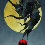 Batman-Ninja-poster-full