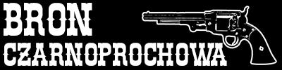 BlackPowder Logo