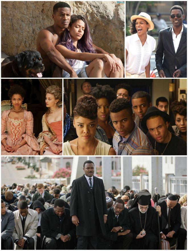 OutstandingFilms.jpg
