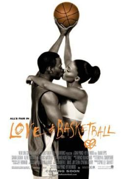 love_and_basketball_poster1