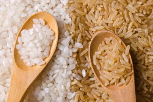 Brown Rice vs White Rice – Which is Better For You?