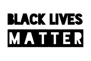 Black Lives Matter in More Ways Than One